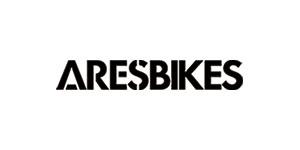 ares-bikes