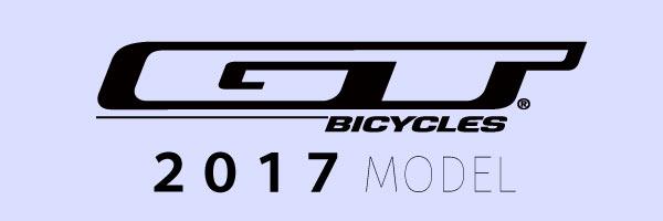 2017年モデルGT(ジーティー)