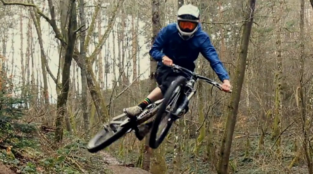 winter-freeride-mtb-video