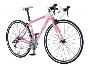 wcr_pink-ang