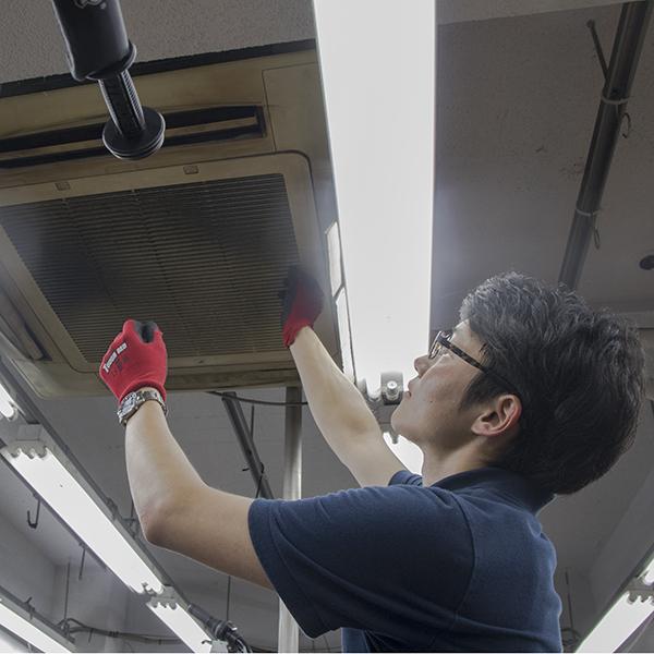 サイクルスポット求人商品部高橋4