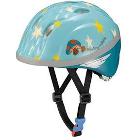子供用ヘルメットセール安いブリジストン
