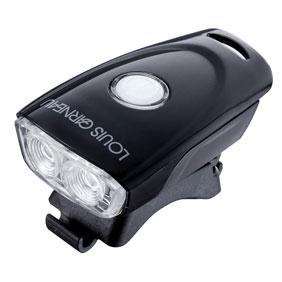 ライト用品特集激安特価アウトレット自転車パーツ