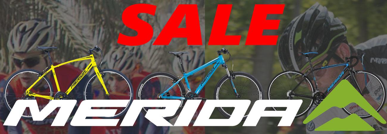 メリダセールロードバイク通販セール2018年モデル