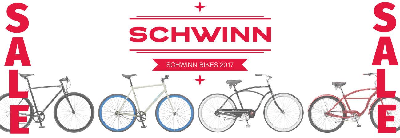 シュウイン自転車クルーザー 安いセールアウトレット