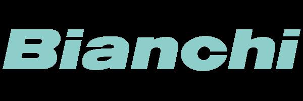 2019 ビアンキ Bianchi 通販おすすめ最安セール