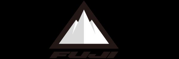 FUJI フジ 2019 トラックアーカイブ フェザー 通販 クロスバイク おすすめ セール アウトレット 安い 通勤 2019年モデル