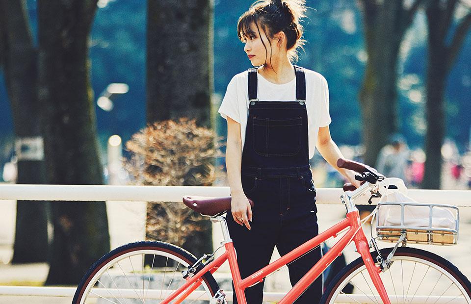 ライトウェイ シェファード スタイルス 通販 クロスバイク セール アウトレット VACANZE バカンゼ キックバイク おすすめ セール アウトレット 2019年モデル