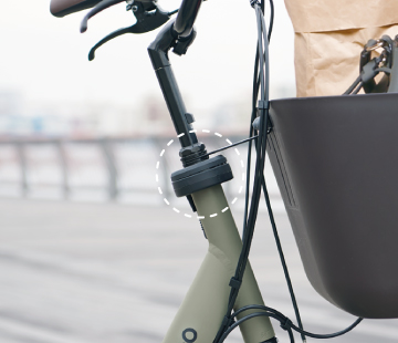 ギュットアニーズdx 2019 口コミ 評判 価格 人気 レインカバー パナソニック 電動自転車