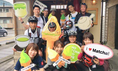 7/13開催☆ルサイクリング☆ご参加ありがとうございました!!