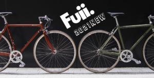 fuji2021