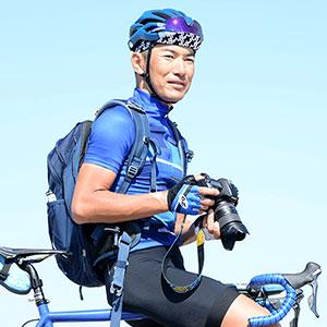 執筆者:自転車ライター・浅野真則
