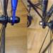 クロスバイク等のエンド幅(O.L.D)についてアレコレ       (ホイール交換)