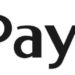 QRコード決済「PayPay」の取扱いについて